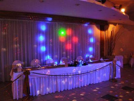 Fantasy fiestas salones de fiesta para fiestas de 15 aos for Abril salon de fiestas belgrano