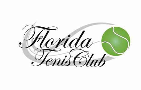 Salon Florida Tenis Club