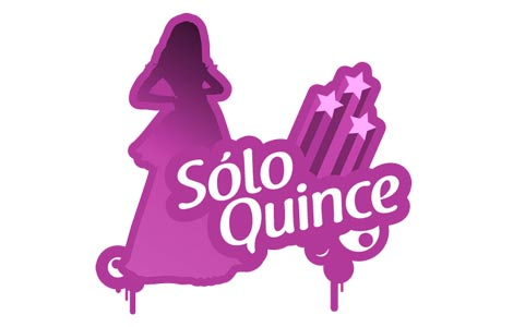Soloquince