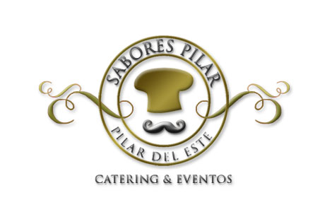 Sabores Pilar Catering