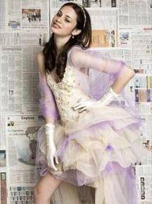 Vestidos de 15 años para quinceañeras | Fotos del vestido de 15 y ...