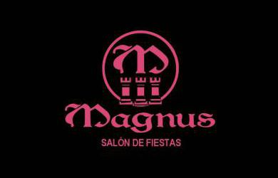 Salon Magnus