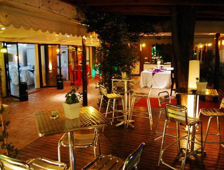 Eventos mediterraneo salones de fiesta para fiestas de - Salones mediterraneo albal ...