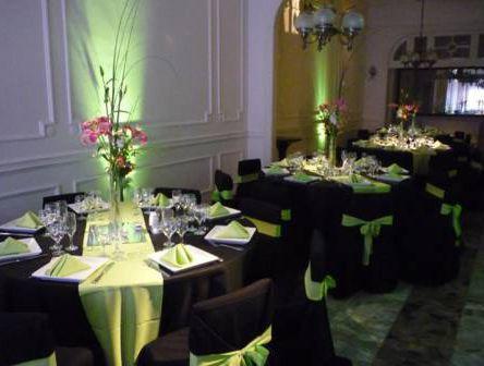 Salones de fiestas fotos de salones para fiestas de 15 for Abril salon de fiestas belgrano