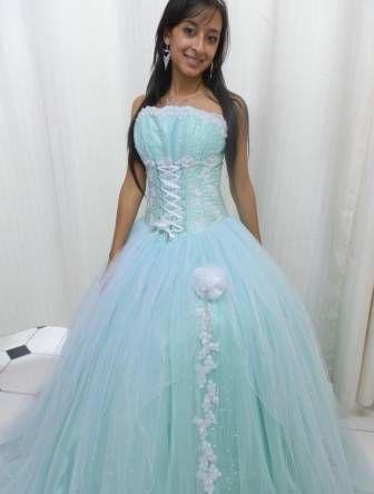 Venta de vestidos de fiesta santa fe