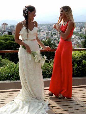 Alquiler de vestidos de fiesta salta