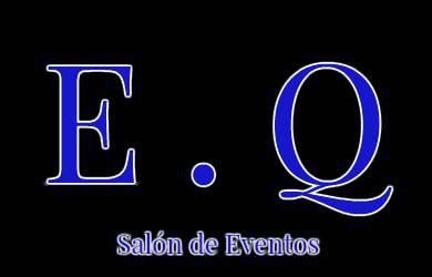 Salon Eq