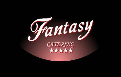 Fantasy Catering