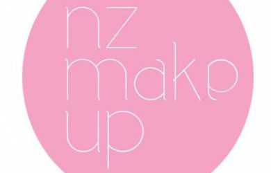 Nz Make Up