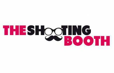 The Shooting Booth