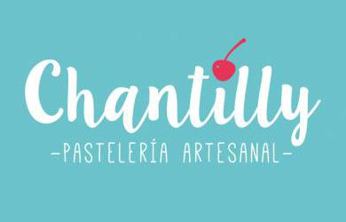 Chantilly Pasteleria Artesanal