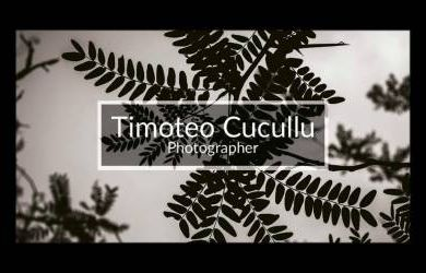 Timoteo Cucullu Photography