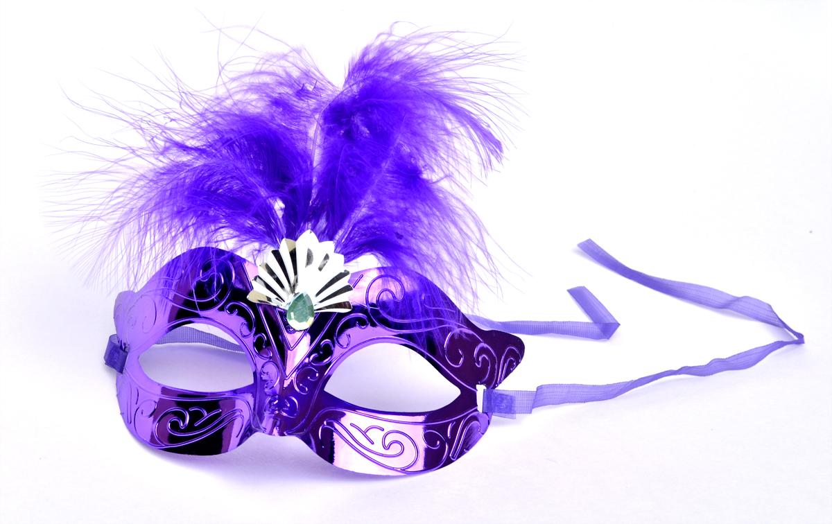 Fiesta Temática de Carnaval - Blog de La Fiesta de 15 | Inolvidables 15
