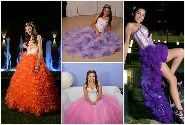 c238dfc89 maxresdefault vestidos de xv anos youtube