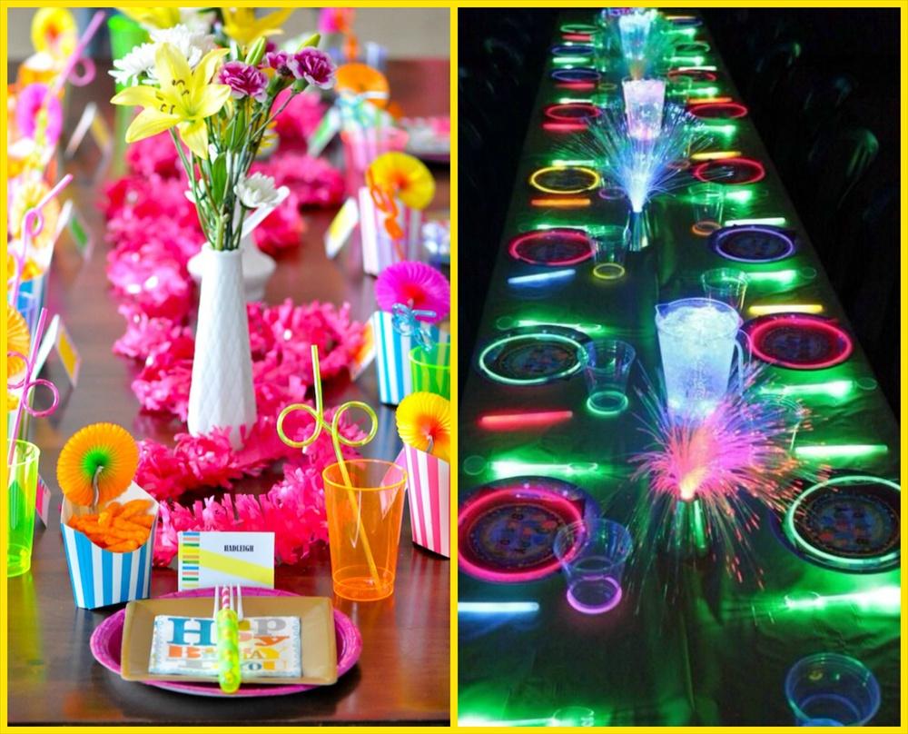 Fiesta de graduacion cupcakes ideas para decoracion auto - Ideas decoracion salon ...