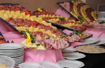Todo para tus 15 inolvidables mayo 2011 for Como organizar una fiesta de 15