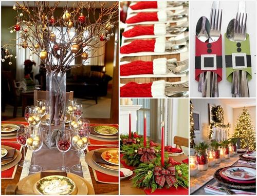 Ideas para decorar tu casa en navidad blog de do it - Ideas para apuestas ...