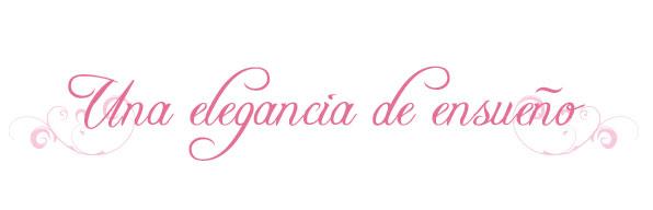 Tarjeta De Invitación Elegante Para Tus 15 Años Seccion De