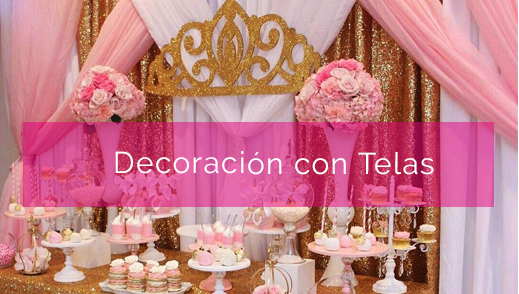 Tendencias En Decoración Del Salón Seccion De La Fiesta De