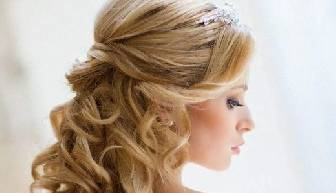 Cortes de pelo en forma de pico