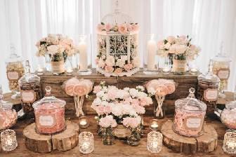 Regalos aniversario bodas de seda