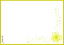 Tarjeta De Invitaci  N Elegante Para Tus 15 A  Os   Blog De Tarjetas E
