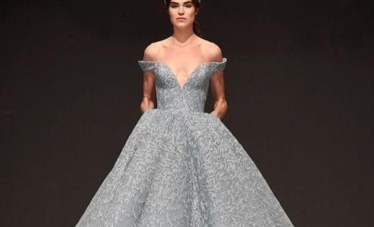 7b0e9a1e4 Qué color elegir para tu Vestido de 15  - Seccion de Vestidos de ...