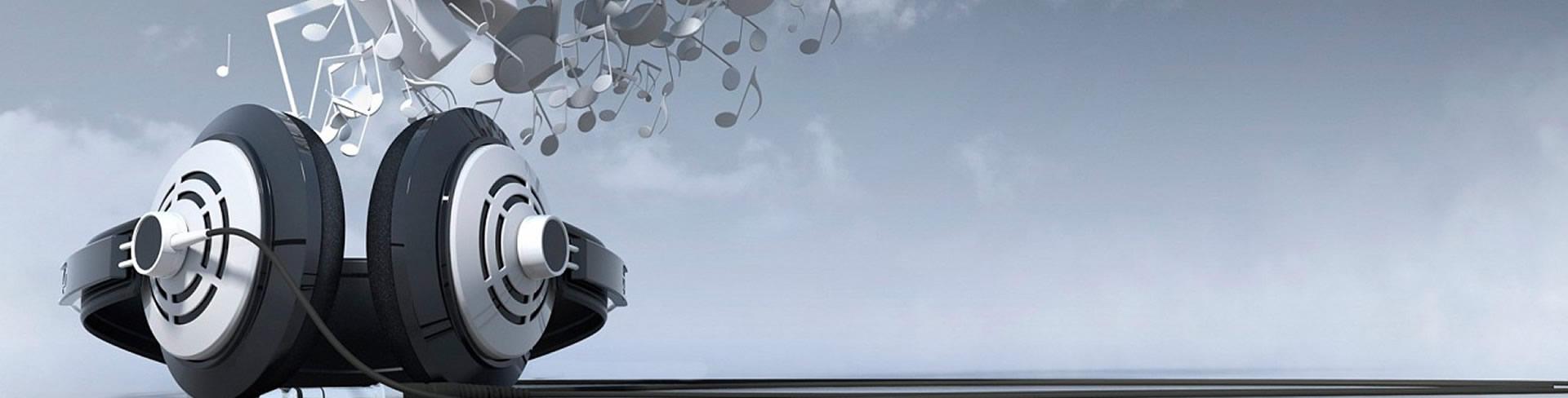 Música y canciones para la entrada de las fiestas de cumpleaños de ...